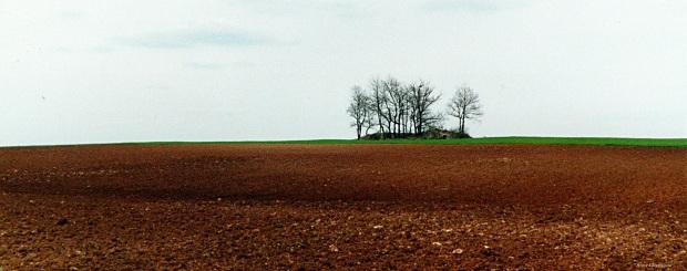 Aveyron - Hiver