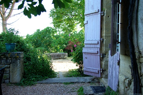 Dordogne1