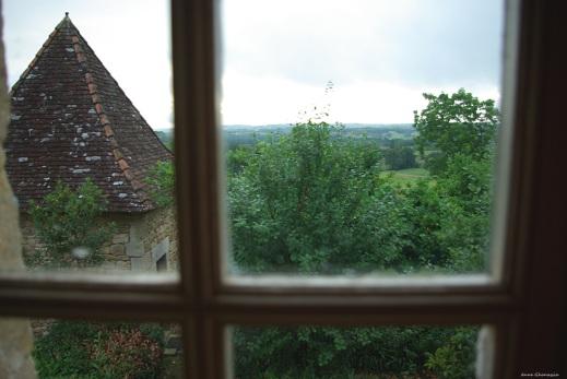 Dordogne3