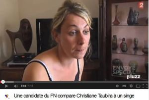 candidate FN