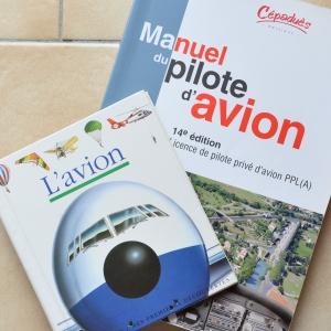 Piloter