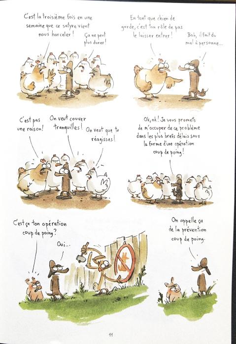 01-revolte-des-poules